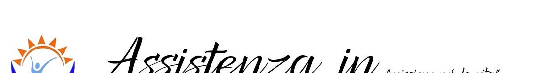 Assistenza_in